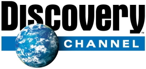 True Hope -  q96 - Discovery Channel Documentary